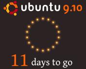ubuntu 11 dias