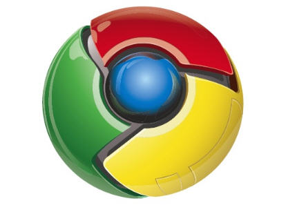 http://tecnologiespc.files.wordpress.com/2009/11/google-chrome.jpg